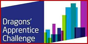 The Dragons Apprentice Challenge | UKOS